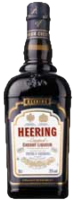 [Cherry Heering bottle]