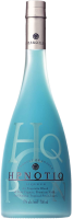 [Hpnotiq bottle]