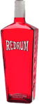 [RedRum bottle]